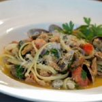 Clam-Linguini-recipe-by-Chef-John-Howie