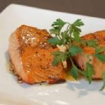 Whiskey-Glazed-Salmon-recipe-by-Chef-John-Howie