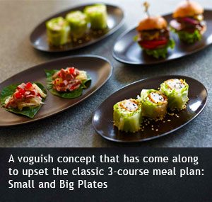 3-course-meal-plans-will-not-be-the-rule