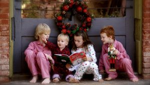 5-new-christmas-traditions-you-can-start-this-year