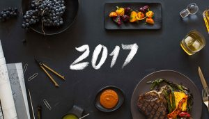 6-trends-that-will-influence-your-restaurant-experience-in-2017