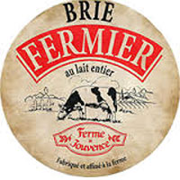 brie-soft-cheese
