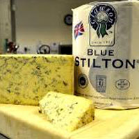 stilton-soft-cheese