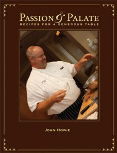 passion-palate-cover