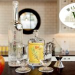 Kur-gin-and-Stark-Vatten-Vodka-by-Wildwood-Spirits-Co