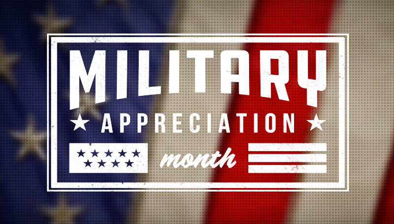 Military-Appreciation-Month-at-Beardslee