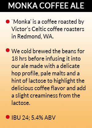 WHAT-IS-MONKA-COFFEE-ALE