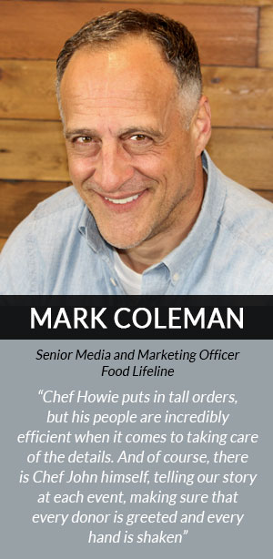 Mark-Coleman-Food-lifeline