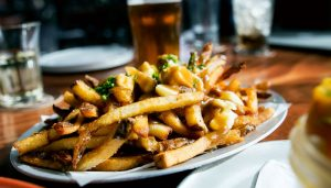 Best-poutine-in-Seattle-at-Beardslee-Public-House-Bothell