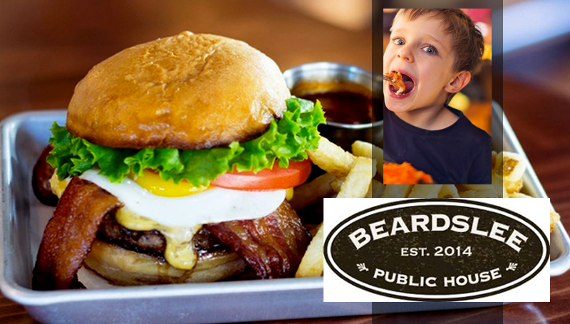 4 Reasons Why Beardslee Public House Is The Best Family