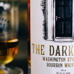 Dark-Door-bourbon