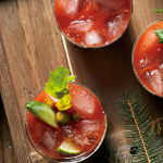 Bloody-Mary--10-Things-You-Didn't-Know-About-One-Of-The-World's-Most-Fascinating-Cocktails
