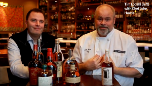 Tim-Lodahl-John-Howie-Steak-Bellevue-best-whiskey-list